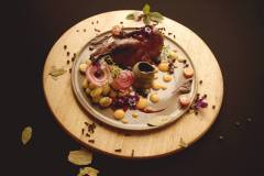 dania-glowne-restauracja-03