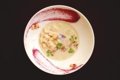 dania-glowne-restauracja-05