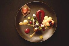 dania-glowne-restauracja-06