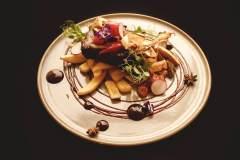 dania-glowne-restauracja-09