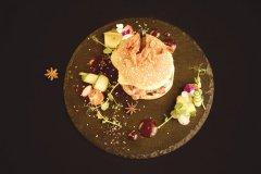 dania-glowne-restauracja-10