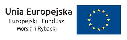 Dotacje unijne - logo